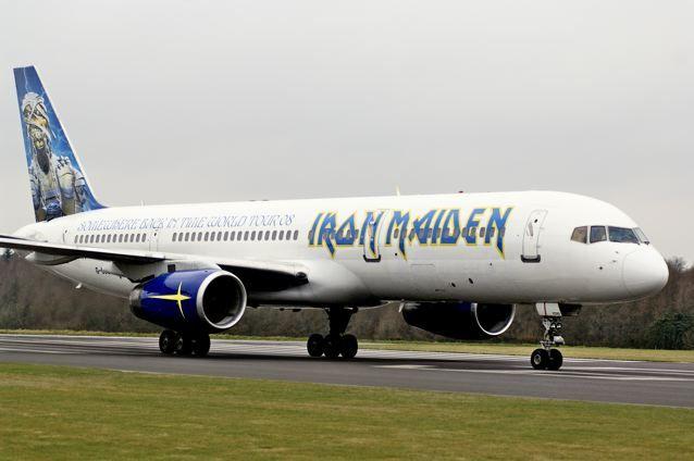 iron-maiden-plane-1.jpg