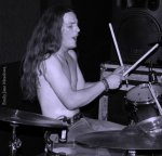 "Andy Golding ""Drums"""